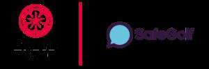 SafeGolf - lock up logo-01 (002)